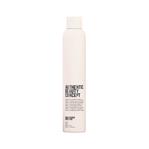 Strong Hold Spray X 300Ml