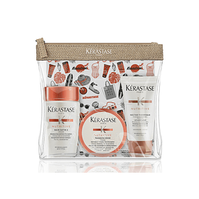 Kit Kerastase Nutritive