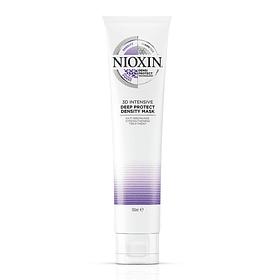 Nioxin Deep Protect Density Mask