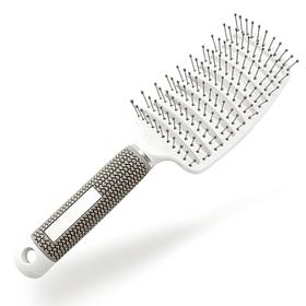 Vent Brush- Cepillo Resistente al Calor
