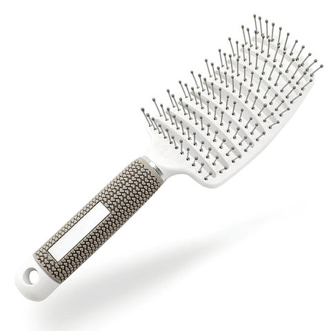 Vent Brush- Cepillo Resistente al Calor