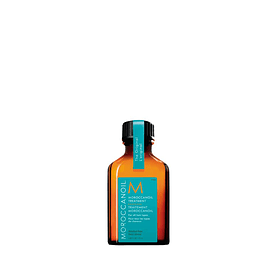 Tratamiento Moroccanoil Mini 25Ml
