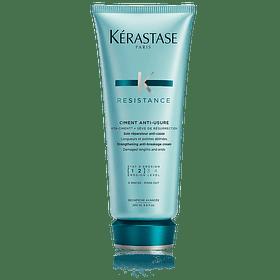 Acondicionador Ciment Anti-Usure para cabellos dañados