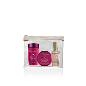 Kit Kerastase Reflection