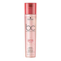 BC Peptide Repair Rescue Shampoo Micelar