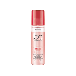 BC Peptide Repair Rescue Spray Acondicionador