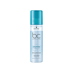 BC Hyaluronic Moisture Kick Spray Acondicionador 200 ml