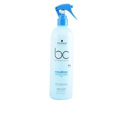 BC Hyaluronic Moisture Kick Spray Acondicionador 400 ml