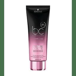 BC Fibre Force Shampoo