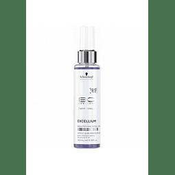 BC Excellium Spray de Acero 100 ml