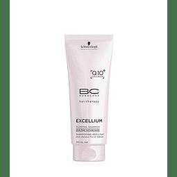 BC Excellium Shampoo Voluminizador