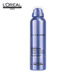 Spray Texturizante Blondifier 150 ML