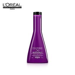 Shampoo Reconstruct 250 ML