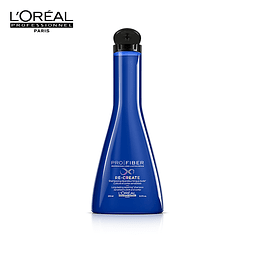 Shampoo Recreate 250 ML
