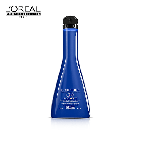 Shampoo Recreate 250 ML