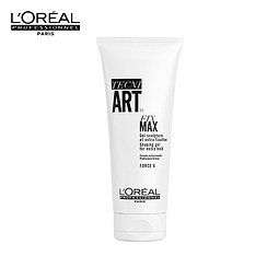 Tecni Art Fix Max Gel