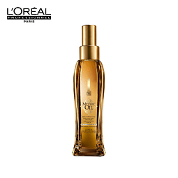 Mythic Oil Huil Original 100 ML