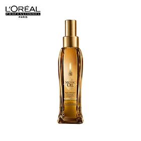 Mythic Oil Huil Original 100 ML