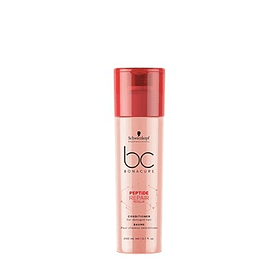 BC Peptide Repair Rescue Acondicionador