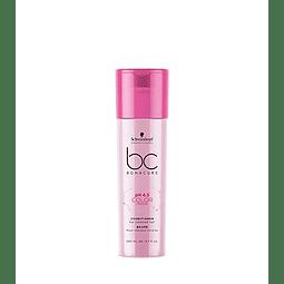 BC pH 4.5 Color Freeze Acondicionador 200 ml