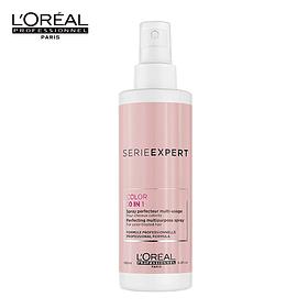 Spray Cuidado Color 10 En 1 Vitamino Color 190 ML