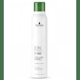 BC Collagen Volume Boost Espuma Perfecta