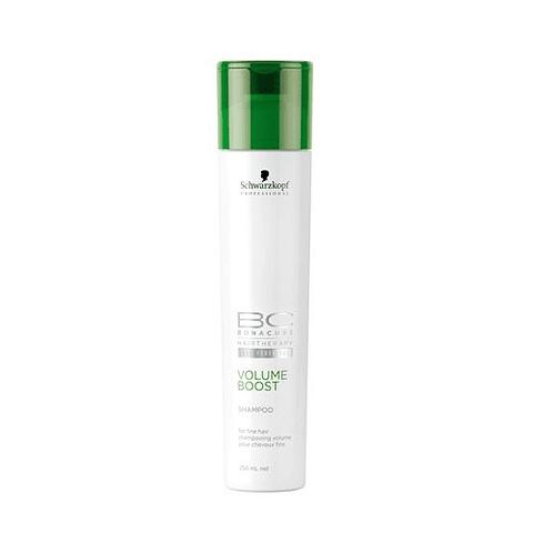 BC Collagen Volume Boost Shampoo Micelar