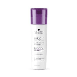 BC Keratin Smooth Perfect Acondicionador