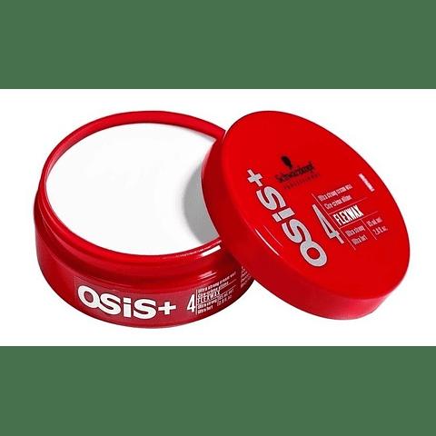 OSIS+ Flexwax 85ML