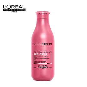 Acondicionador Pro Longer 200ML
