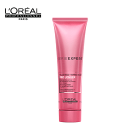 Crema para peinar Pro Longer 150ML Leave In