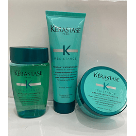 Kit Kerastase Extentioniste
