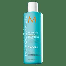 Shampoo Suavizante Smooth Moroccanoil