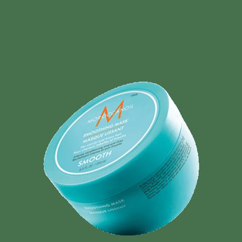 Mascarilla Suavizante Smooth Moroccanoil