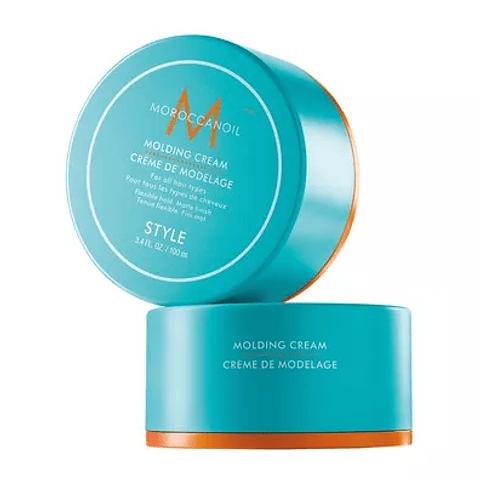 Crema Moldeadora Moroccanoil