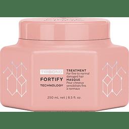 Fortify Fibre Clinix Mascarilla