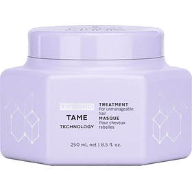 Tame Fibre Clinix Mascarilla