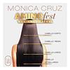 AminoFest All Inclusive Plus
