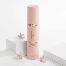 Dry Shampoo Fresh Affair Kerastase X 150Ml Shampoo En Seco