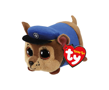 TY TEENY PAW PATROL CHASE