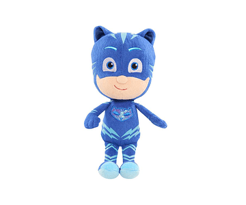 PJ MASK MINI PELUCHES