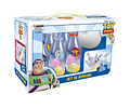 SET BOWLYNG TOY STORY
