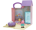 PEPPA PIG LITTLE PLACES