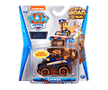 CHASE OFF ROAD MUD TRUE METAL PAW PATROL