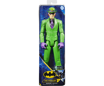 THE RIDDLER DC COMICS 30 CM