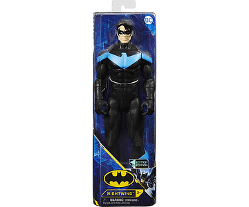 NIGHTWING DC COMICS