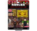 ROBLOX GAME PACK ESCAPE ROOM PHARAOHS