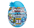 SMASHERS COLECCIONABLES SERIE 3 DINO ACE