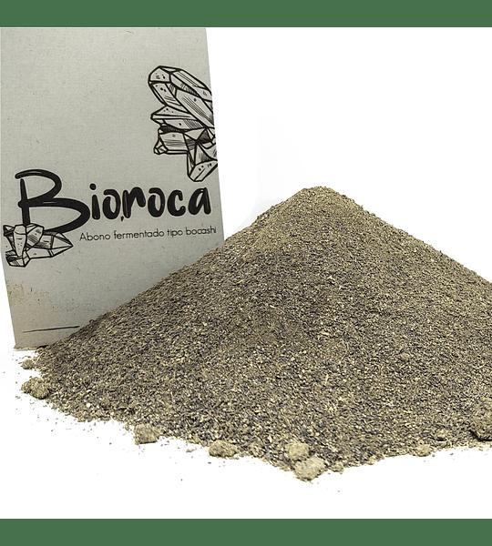 Bioroca