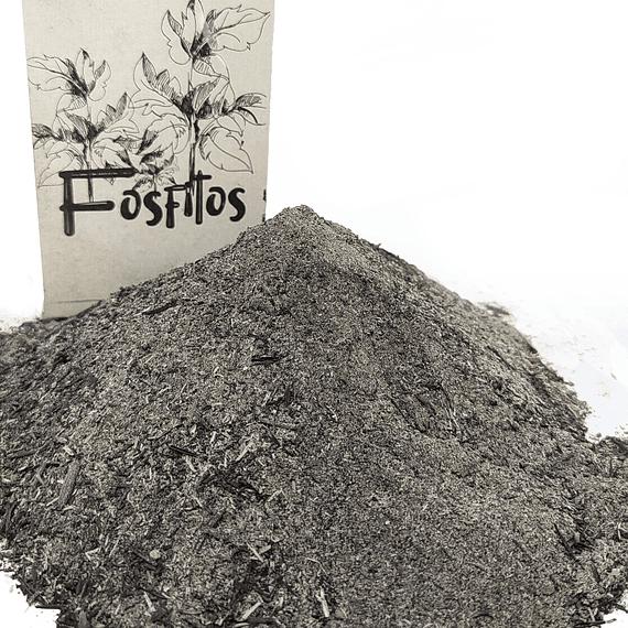 Fosfitos